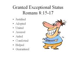 Image result for romans 8:1