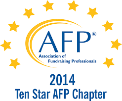 chapter details afp 2014 10 star logo