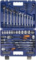 <b>Helfer</b> HF000015 – купить <b>набор инструментов</b>, сравнение цен ...