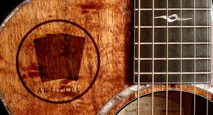 Guitar Tone Woods | Guide To Tone Woods for Guitars ...