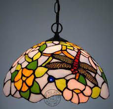 american lighting fitting rustic pendant light flower child real tiffany pendant light dragonflychina cheap rustic lighting