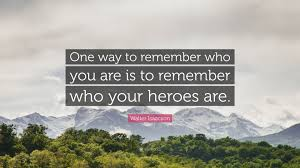 walter isaacson quote one way to remember who you are is to walter isaacson quote one way to remember who you are is to remember who