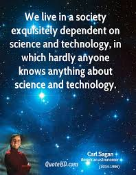 Image result for Funny quotes from scientists
