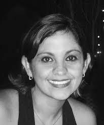 Isabel Lara Campos es abogado de profesión pero Community Manager de vocación. Co-creadora del blog Siguemarcas sobre Social Media, Marketing y Creatividad. - Isabel-Lara-Campos