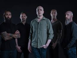 <b>Devin Townsend</b> Interview: 'What I tried to do with this record was ...