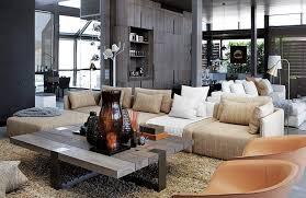 amazing living room amazing living room