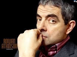 Rowan Atkinson 5 K - rowan-atkinson-2a
