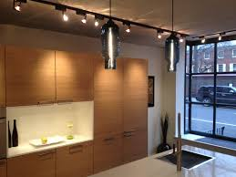 kitchen decoration interior amazing island lighting with bowl black shade plus office of mobile design charming home office light