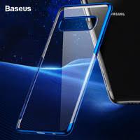 <b>Phone Case</b> - Shop Cheap <b>Phone Case</b> from China <b>Phone Case</b> ...