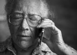 Cerebral <b>Atrophy</b> and <b>Hearing</b> Loss | Reno, NV | LeMay <b>Hearing</b> ...