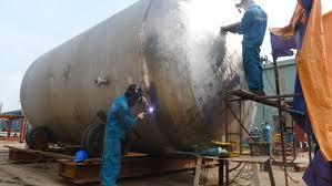 Hàn bồn nước tại TPHCM Images?q=tbn:ANd9GcRHUNzIvO0XAn4-UMOD-RL25Il77vorZPlsAoo23iJJSlrNb1yP4w