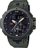 <b>Casio PRW</b>-7000-<b>3E</b> – купить наручные <b>часы</b>, сравнение цен ...