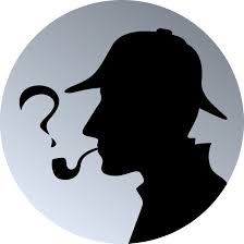 is your leadership style a mystery unconventional leadership is your leadership style a mystery