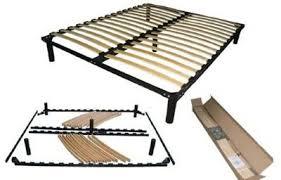 <b>Разборное основание для кровати</b>