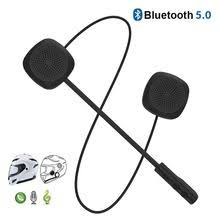 Bluetooth <b>Motorcycle Mp3</b> reviews – Online shopping and reviews ...