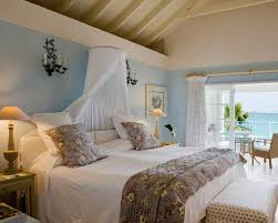 beach bedroom furniture beach house
