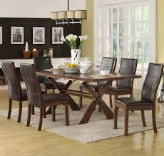 Parsons Dining Room Table Dining Dining Room Furniture Have Dining Room Rugs Room Table Pier