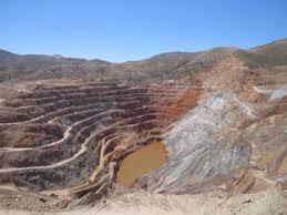 hekimhan demir çelik madenleri ile ilgili görsel sonucu