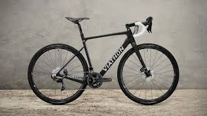 Viathon Is Walmart's <b>New</b> High-End Bike Brand   Outside Online
