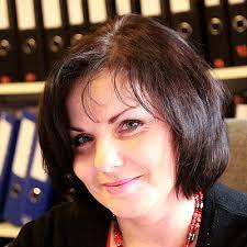 Małgorzata Janas - 06-m-janas