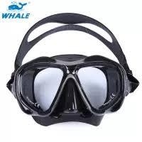 <b>myopia diving</b> mask ราคาถูก ซื้อออนไลน์ที่ Lazada.co.th