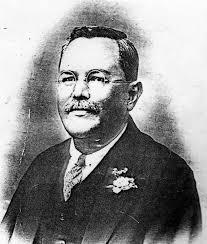 John Gidney & Margaret David's children: Charles, Louisa & Henry. Charles Gidney. Charles William Augustus was born in 1870 ,Igatpuri & married Rose ... - charles-lousia-n-henry052