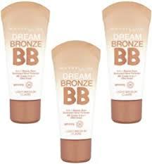 <b>Hair Company Inimitable</b> Style BB Styling Cream 200 ml: Amazon.co ...