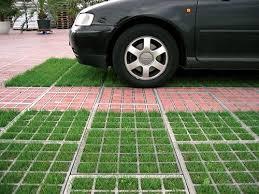 <b>Газонные решетки</b> для парковки или: цены, производители ...