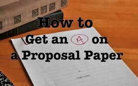 how to write a proposal essaypaper  letterpile