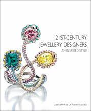 21st-Century Jewellery Designers - An Inspired Style by Juliet Weir ...