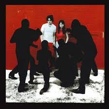 The White Stripes - White Blood Cells - Vinyl Reviews