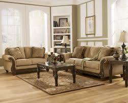 Two Loveseat Living Room Living Room Perfect Ashley Furniture Living Room Sets Ashley