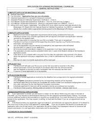 mental health counselor resume template make resume mental health counselor resume template make