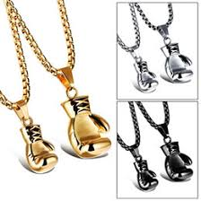 Mini Jewelry Gift <b>Boxes</b> Coupons, Promo Codes & Deals 2019   Get ...