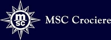 Risultati immagini per nave orchestra msc crociere