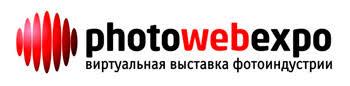 Радиосинхранизатор <b>Phottix Strato</b> TTL для вспышки <b>Canon</b>