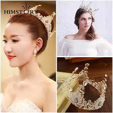 <b>Handmade European</b> Oversize <b>Royal</b> Beads Rhinestones Crystal ...