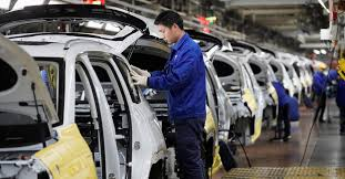 <b>China</b> Has More Leverage <b>Thank</b> You Think in the Trade War - The ...