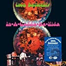 <b>Iron Butterfly</b> on Amazon Music