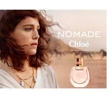 Купить женский парфюм, аромат, <b>духи</b>, <b>туалетную</b> воду <b>Chloe</b> ...