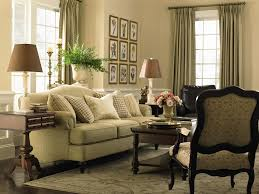 quality leather sofa brands best quality bedroom furniture brands