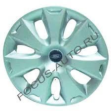 1683454 <b>Колпак колеса R16</b> для Форд купить в магазине Фокус