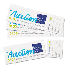 templates tickets stub shopgrat general templates tickets stub on right 10 per sheet avery template examples