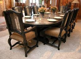 Small Picture 19 best dining area images on Pinterest Benches Dining bench