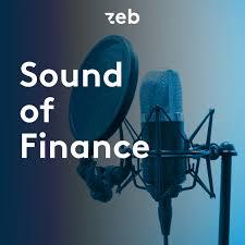 zeb Sound of Finance