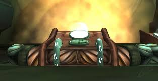 <b>Комплект для сборки</b> Хламобота - Задание - World of Warcraft