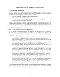 career objective ideas for a resume objective in resume for it good career objectives to put on a objective in resume for it good career objectives to put on a
