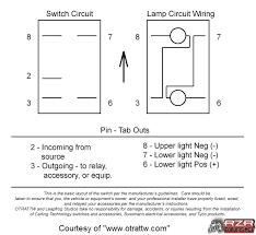 12v illuminated rocker switch wiring 12v image 3 pin switch wiring diagram 3 image wiring diagram on 12v illuminated rocker switch