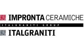 <b>Керамическая плитка IMPRONTA</b> italgraniti – купить Impronta ...