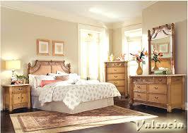 tropical rattan wicker piece bedroom rattan and wicker bedroom furniture sets wicker dresser and nightstand